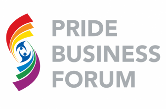 Pride Business Forum Prague Out & Equal Workplace Advocates