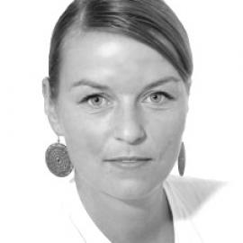 Petra Kubálková