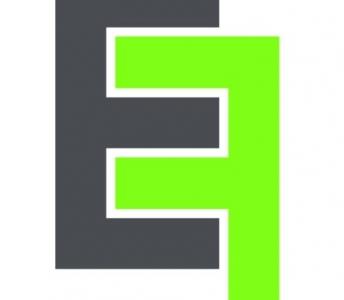 Spolupracujeme na auditech společnosti Elfium