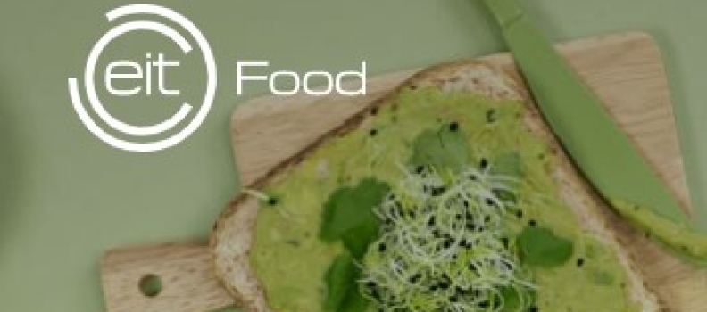 Partnerství s EIT Food Czechia