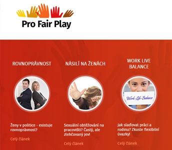 ProFairPlay.cz