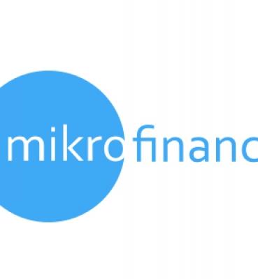 Finance a podnikání