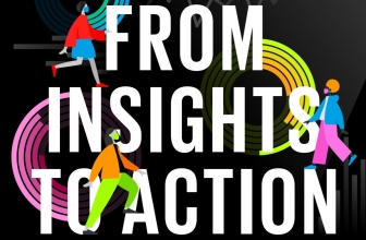 FROM INSIGHTS TO ACTION – Studie UN Women