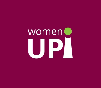 WOMENUP!